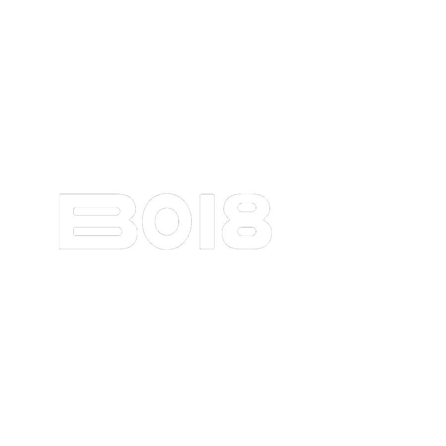 B018.DXB