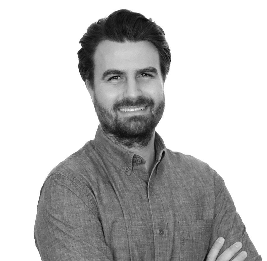 Omar Zantout