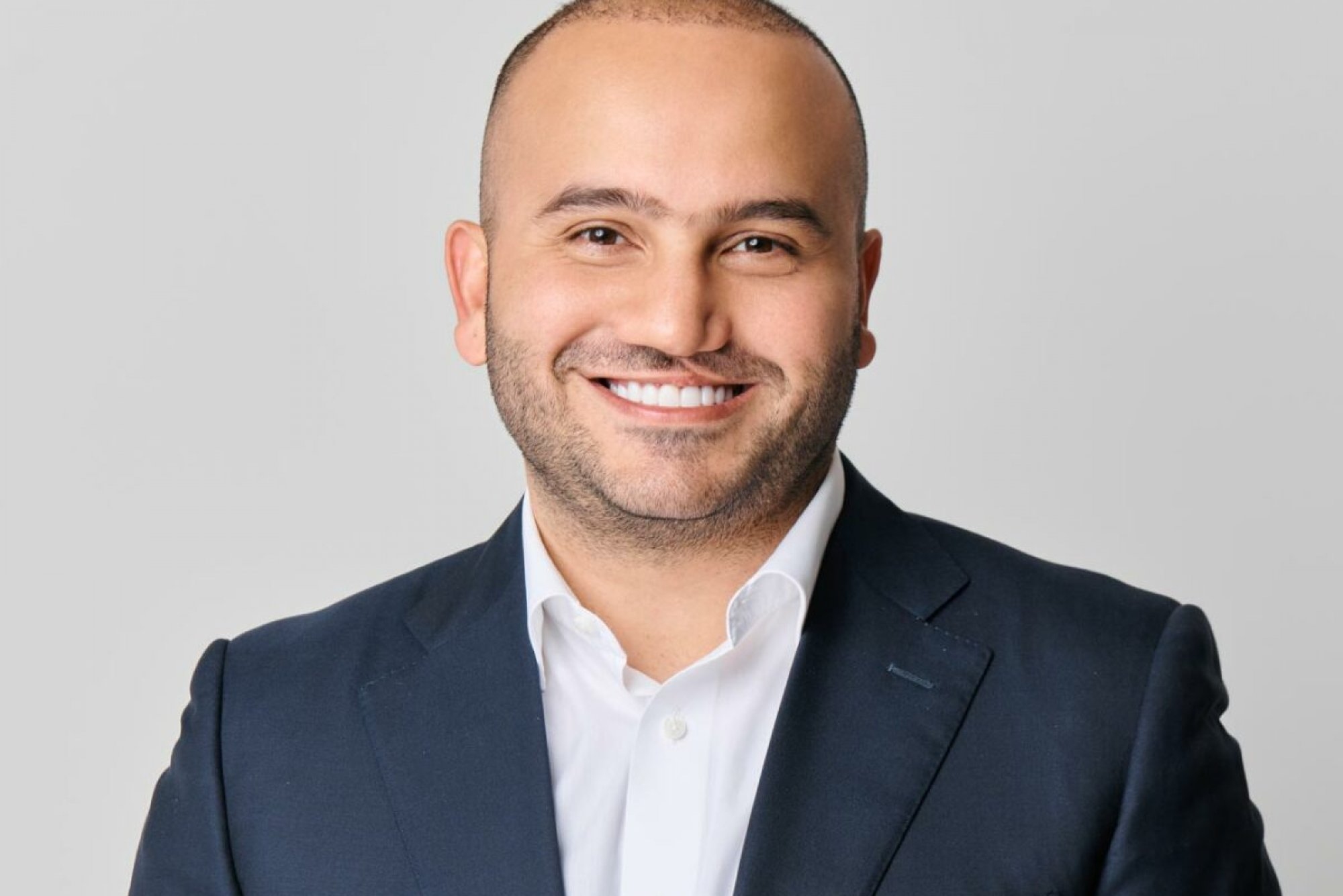 Caterer ME - Why 7 Management CEO Rabih Fakhreddine is excited about The Theater